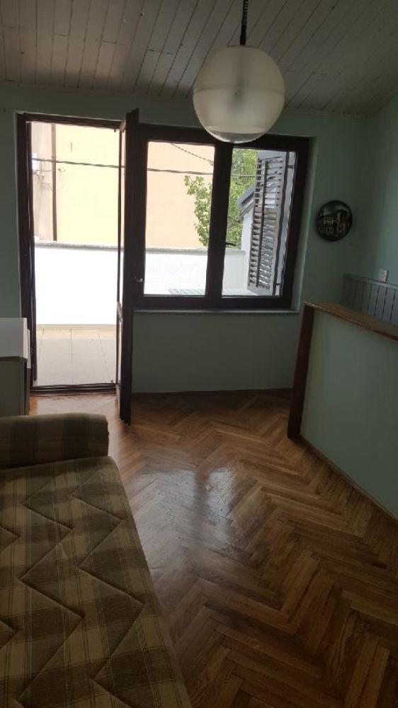 Maison a vendre, Croatie , bord de mer, Peroj, Maison de ville rénovée a Peroj