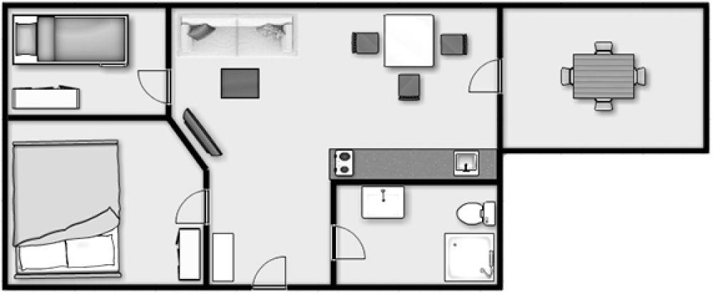 floor_admirality
