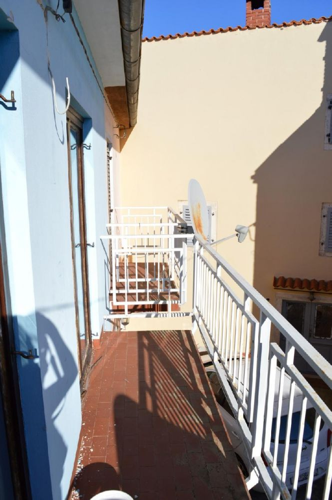 Property sale, Croatia, Istria, Marcana, MI-DOMA Renovated townhouse with 3 bedrooms in Marcana