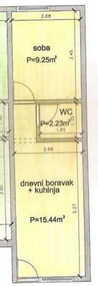 plan apt 7114